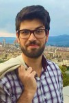 Dott. Francesco Di Gioia Odontoiatra