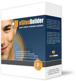 eSitesBuilder - Online Website Builder Image