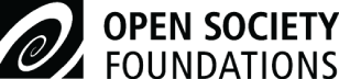 Foundation to promote Open Society