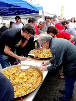 septi2014_paella_2