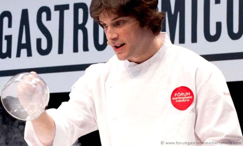 oct2014_Forum Gastronomic_top3