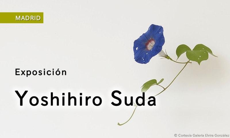 oct2014_suda_es