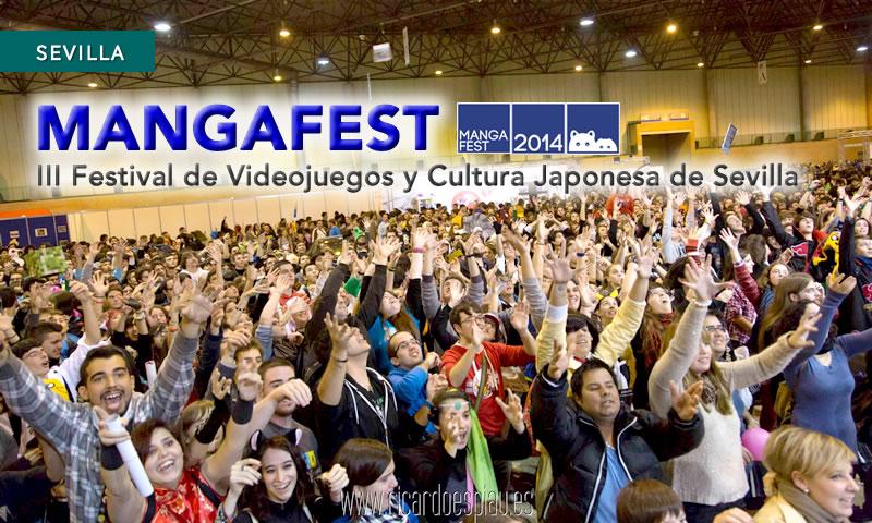 nov2014_mangafest_es2