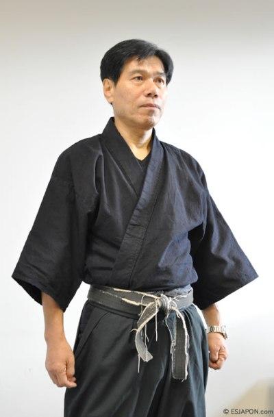 Dic2014_shinobi_3