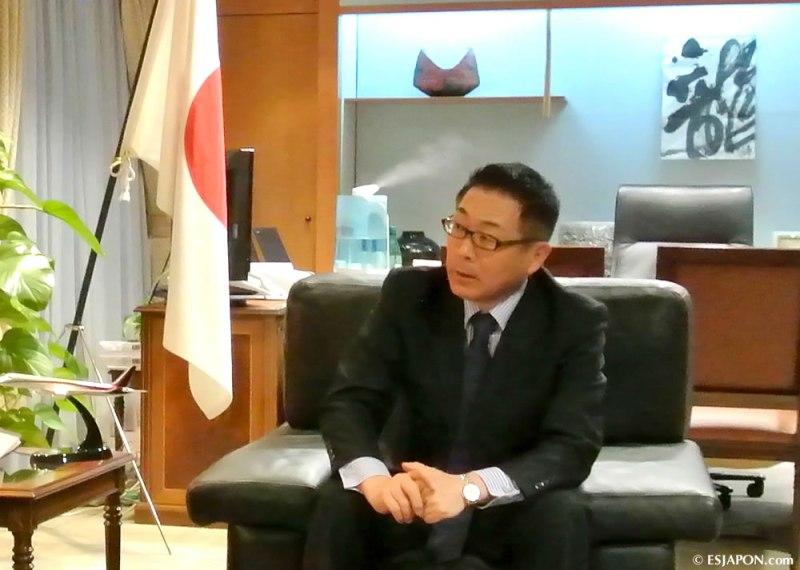 Enero2015_Entrevista_Koshikawa_1