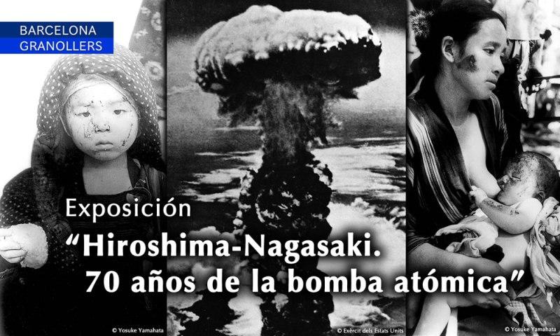Enero2015_HiroshimaNagasaki_esp