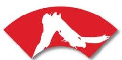 Abr2015_Nihonjinkai_logo