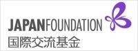 Fundación Japón de Madrid
