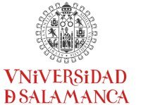 jul2015_UniversidadDeSalamanca_logo