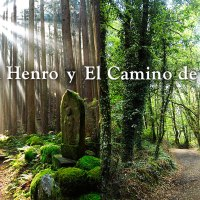 <!--:es-->La colaboración entre el Camino de Santiago y el Shikoku-Henro<!--:--><!--:ja-->サンティアゴ巡礼路と四国遍路が協力協定を締結<!--:-->