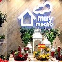 "<!--:es-->Dos nuevas tiendas de ""muy mucho"" en Japón<!--:--><!--:ja-->スペインの雑貨ショップ『muy mucho』が福岡・博多と千葉・柏に2店舗オープン<!--:-->"
