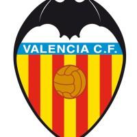 <!--:es-->Maya Yamamoto, nueva incorporación del Valencia CF Femenino<!--:--><!--:ja-->山本摩也選手、スペイン女子サッカー1部バレンシアCF女子に入団<!--:-->