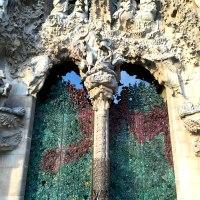 <!--:es-->Las puertas de la Fachada de la Natividad de la Sagrada Familia, obra de Etsuro Sotoo<!--:--><!--:ja-->彫刻家・外尾悦郎氏によるサグラダ・ファミリア教会生誕の門・完成記念寄稿<!--:-->