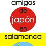 Ago2016_MilGrullas_AmigosDeJaponEnSalamanca