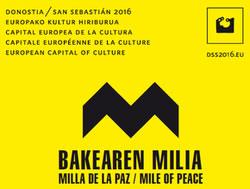 Ago2016_MilGrullas_MillaDeLaPaz