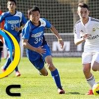 <!--:es-->【Finalizado】13 equipos japoneses participarán en el MIC 2017, The Mediterranean International Cup de fútbol<!--:--><!--:ja-->【終了】世界最大級ジュニアサッカー国際大会『MIC 2017』に、日本より8クラブ13チームが参戦<!--:-->