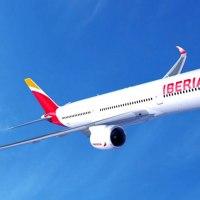 <!--:es-->Iberia volará a Tokio cinco veces a la semana a partir de octubre 2018<!--:--><!--:ja-->イベリア航空《東京マドリード直行便》を2018年秋より週5便へ増便<!--:-->