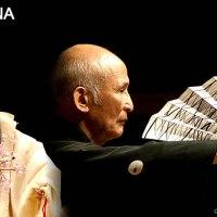 <!--:es-->【Finalizado】[Barcelona] Charla-demostración con Reijiro Tsumura, maestro de teatro Noh<!--:--><!--:ja-->【終了】 [バルセロナ]  人間国宝 津村禮次郎氏による『能:デモンストレーション・講演会・ワークショップ』<!--:-->