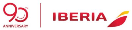 oct2018_iberia_logo