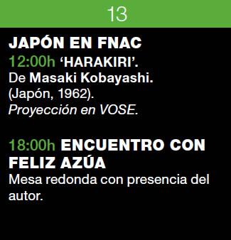 nar2019_semana-de-japon_fnac_13