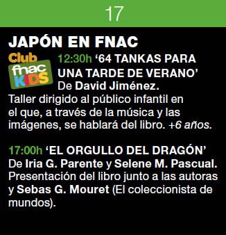 nar2019_semana-de-japon_fnac_17