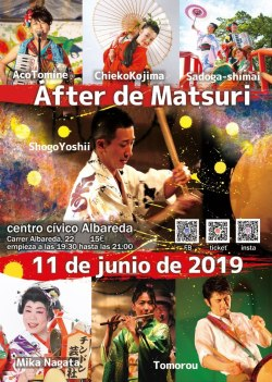 mayo2019_matsuri-barcelona_after-matsuri