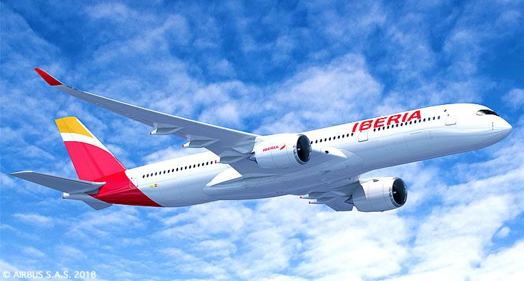 ago2019_iberia-madrid-tokio_airbus-a350-900