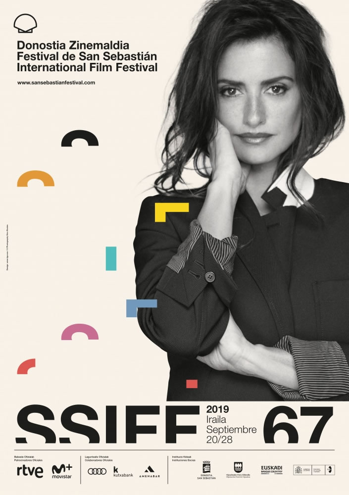 sep2019_ssiff