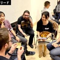 <!--:es-->【Finalizado】[Madrid] ¡Vamos a Nihonguear! ¡Vamos a hablar en japonés! 32ª edición de las sesiones de conversación<!--:--><!--:ja-->【終了】[マドリード] 第32回日本語会話クラブ『日本語で話そう! ¡Vamos a Nihonguear! 』<!--:-->