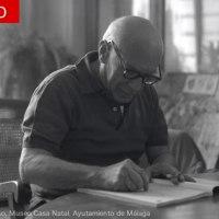 """<!--:es--> [Tokio] Exposición """"Picasso escritor""""<!--:--><!--:ja--> [東京] """"詩人としてのピカソ"""" の側面に焦点を当てた展示会『作家ピカソ』<!--:-->"""