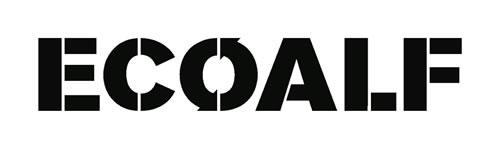 jun2020_ecoalf_logo