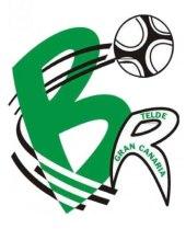 ago2020_rocasa_logo