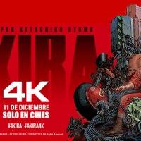 "<!--:es--> [España] ""AKIRA"" dirigida por Katsuhiro Otomo ya está en España<!--:--><!--:ja--> [スペイン] 世界を揺るがした大友克洋の伝説的作品『AKIRA』スペイン公開<!--:-->"