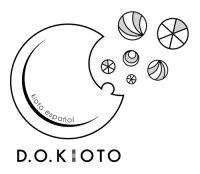 dic2020_kioto-paella_d-o-kioto_logo