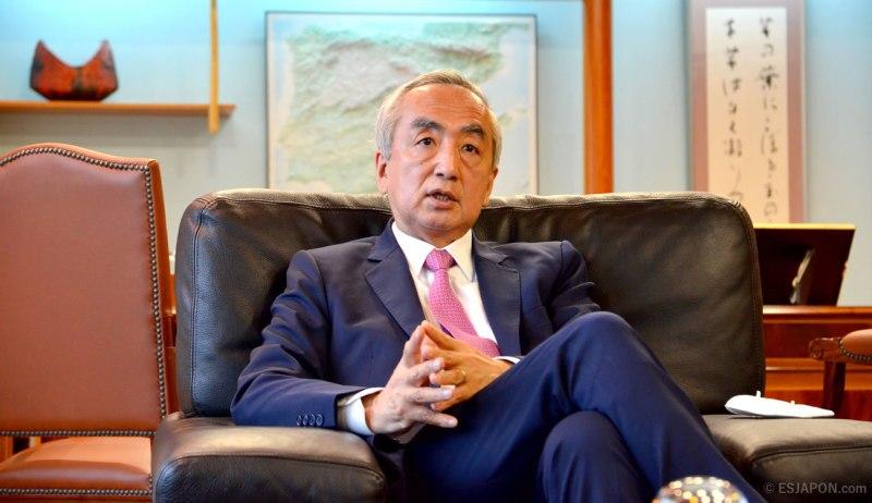 jun2021_entrevista-embajador-del-japon_sr-hiramatsu_04