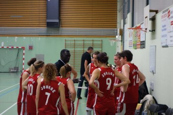 Match-SF1-15Nov2014_07