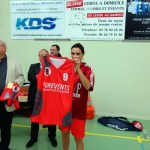 Match-SF1-StPriest-13dec2014_08