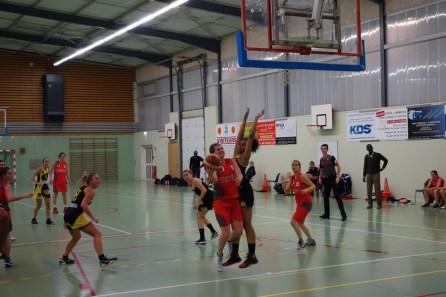 Match-SF1-StPriest-13dec2014_20