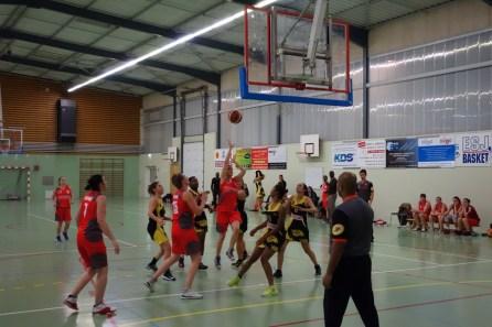 Match-SF1-StPriest-13dec2014_26