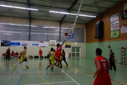 Match-SG1-StPriest-29Nov2014_13