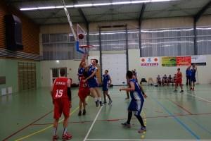Match-U17-Vaulx-29Nov2014_12