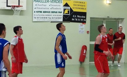 Le Debrief du week-end (29 novembre)