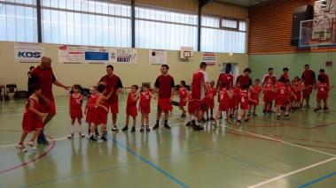 Match-SG1-SainteBlandine-9janv16_14