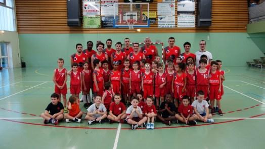 Match-SG1-SainteBlandine-9janv16_22
