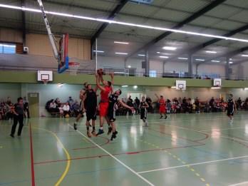 Match-SG1-SainteBlandine-9janv16_36