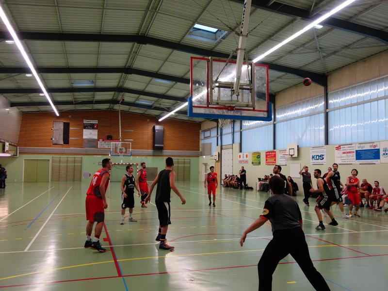 Match-SG1-SainteBlandine-9janv16_45