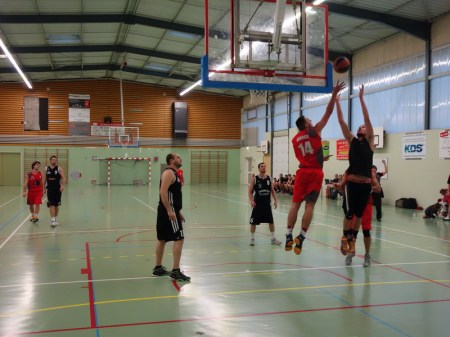 Match-SG1-SainteBlandine-9janv16_54