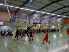 Match-SG1-SainteBlandine-9janv16_71