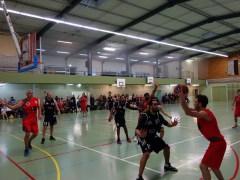 Match-SG1-SainteBlandine-9janv16_75