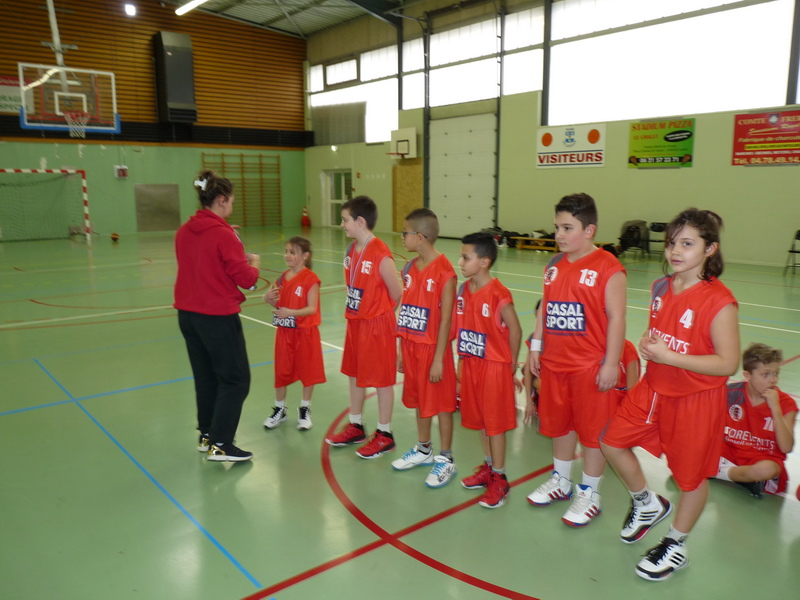 Match-SF1-JLBourg-6mars2016_09
